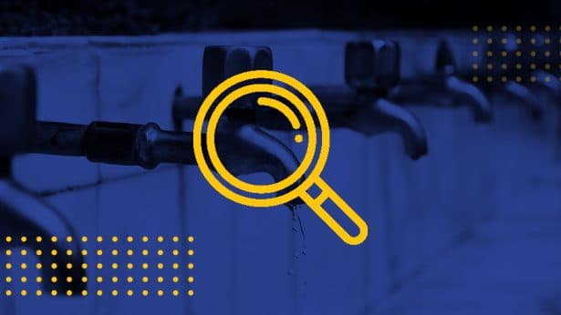 Trace & Access Water Leak Detection Experts