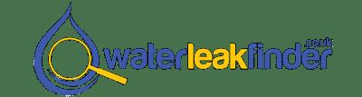 WaterLeakFinder.co.uk - Leak Detection & Repair Company
